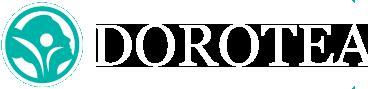Dorotea Logo
