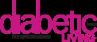 Журнал Diabetic Living