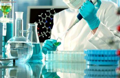 Генетический анализ риска развития распространенных заболеваний