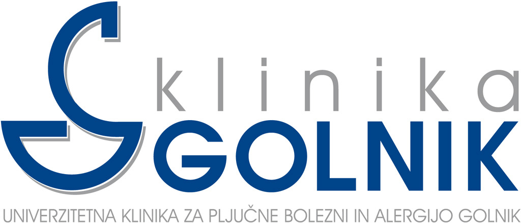 University Clinic Of Pulmonary And Allergic Diseases Golnik